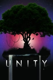 Streaming sources for Unity