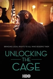 Streaming sources for Unlocking the Cage