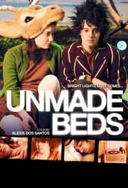 Streaming sources for Unmade Beds