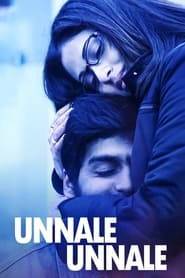 Streaming sources for Unnale Unnale