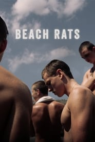 Streaming sources for Beach Rats