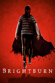 Streaming sources for Brightburn