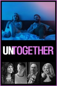Streaming sources for Untogether