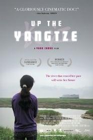 Streaming sources for Up the Yangtze