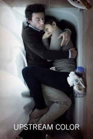 Streaming sources for Upstream Color