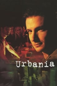 Streaming sources for Urbania