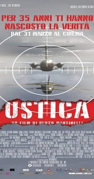 Streaming sources for Ustica The Missing Paper