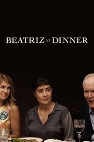 Streaming sources for Beatriz at Dinner