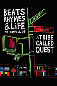 Streaming sources for Beats Rhymes  Life The Travels of A Tribe Called Quest