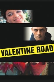 Streaming sources for Valentine Road