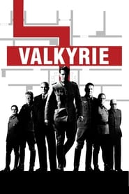 Streaming sources for Valkyrie