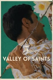 Streaming sources for Valley of Saints