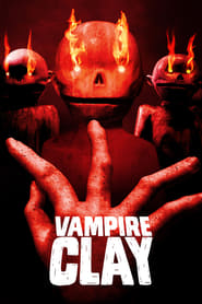 Streaming sources for Vampire Clay