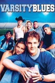 Streaming sources for Varsity Blues