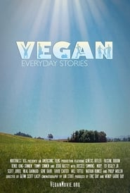 Streaming sources for Vegan Everyday Stories