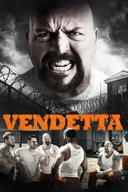 Streaming sources for Vendetta