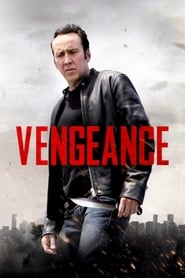 Streaming sources for Vengeance A Love Story