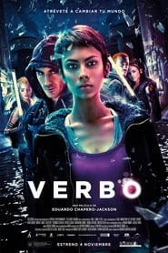 Streaming sources for Verbo
