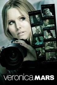 Streaming sources for Veronica Mars