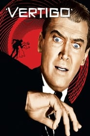 Streaming sources for Vertigo