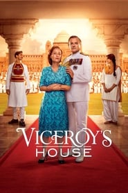 Streaming sources for Viceroys House