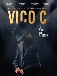 Streaming sources for Vico C The Life Of A Philosopher