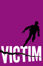 Streaming sources for Victim