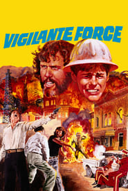 Streaming sources for Vigilante Force