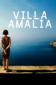Streaming sources for Villa Amalia