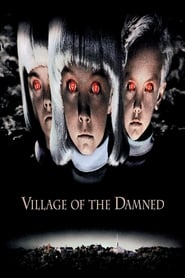 Streaming sources for Village of the Damned