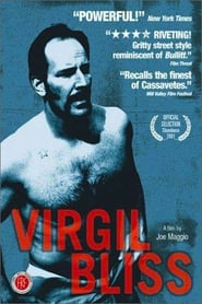 Streaming sources for Virgil Bliss