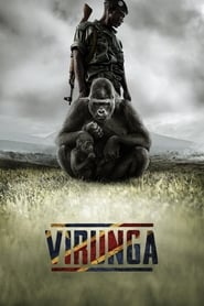 Streaming sources for Virunga