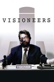 Streaming sources for Visioneers