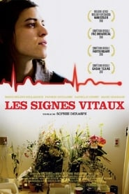 Streaming sources for Vital Signs