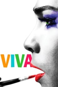 Streaming sources for Viva