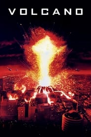 Streaming sources for Volcano