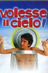 Streaming sources for Volesse il cielo