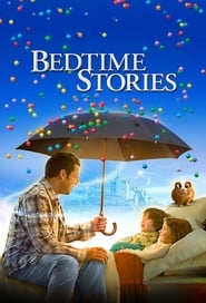 Streaming sources for Bedtime Stories