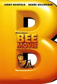 Streaming sources for Bee Movie
