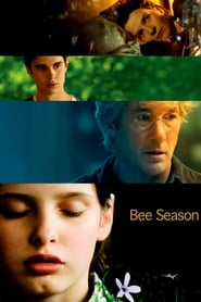 Streaming sources for Bee Season
