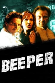 Streaming sources for Beeper