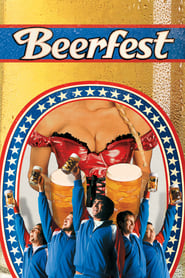 Streaming sources for Beerfest