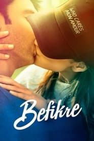 Streaming sources for Befikre