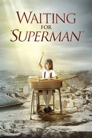 Streaming sources for Waiting for Superman