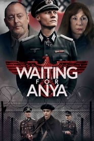 Streaming sources for Waiting for Anya