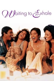 Streaming sources for Waiting to Exhale