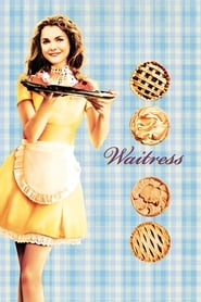 Streaming sources for Waitress