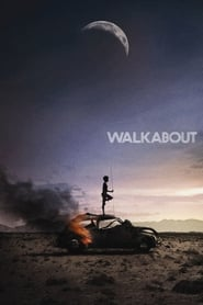 Streaming sources for Walkabout