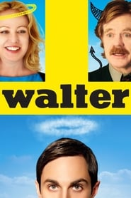 Streaming sources for Walter