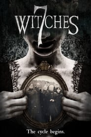 Streaming sources for 7 Witches